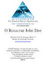 Public Monografia O Rosacruz John Dee Português Versão